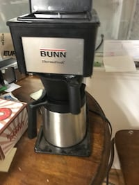 Commercial coffee maker Naperville, 60540