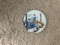 Madden NFL 11 PS3 game disc Oxon Hill, 20745