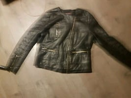 Seduction jacket lg