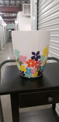 Used Japanese Vase For Sale In Los Angeles Letgo