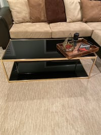 Jaylene Coffee Table Fairfax, 22033
