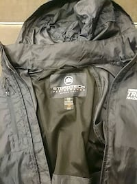 Storm tech jacket size small mens Vancouver, V5X 1R8