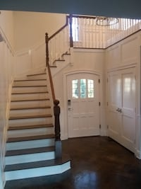 Interior painting Yonkers, 10701