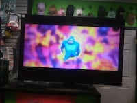 40inch tv $109 ends friday @ 7 11/2 Rochester