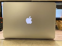 """MacBook Air 13"""" West Chester, 19380"""