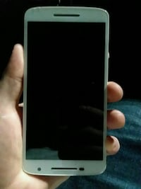 white Samsung Galaxy Note 3 Sterling Heights, 48311