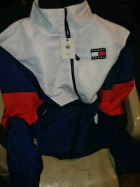 Tommy Hilfiger  Lubbock, 79404