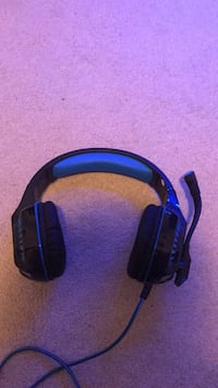 Gaming headset Surrey, V3S