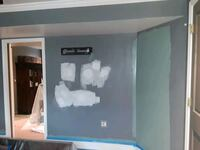 Morales painting services interior exterior  Bailey's Crossroads, 22041