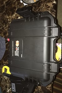 Pelican storm case im2050 Owings Mills, 21117