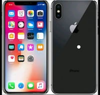 Iphone X 256GB  Calgary, T3K 4S4