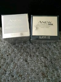 Anew Ultimate Skin Care Set