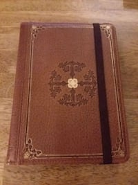 Kindle fire and comes with a case Lowell, 01852