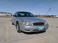 Ford - Taurus - 2006 Winnipeg, R3L 0A8