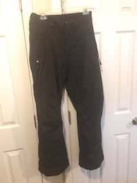 Ski pants- Columbia Titanium Size- small Indian Trail, 28110