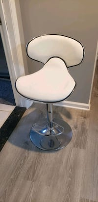 Adjustable Bar Stool Nottingham, 21236