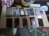 phone parts for sell Winnipeg, R3M