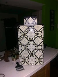Top off decorated China Rockville, 20850