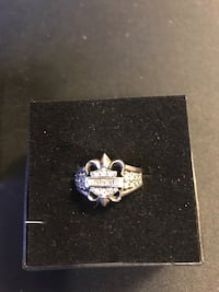 Harley Davidson Ring size 8 Norfolk, 23503