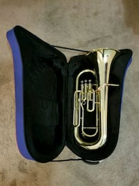 John Packer JP074 Euphonium Falls Church, 22042
