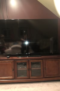 """Television Stand 65"""""""