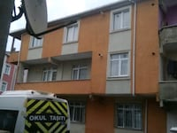 DAİRE 2+1 105m² Istanbul