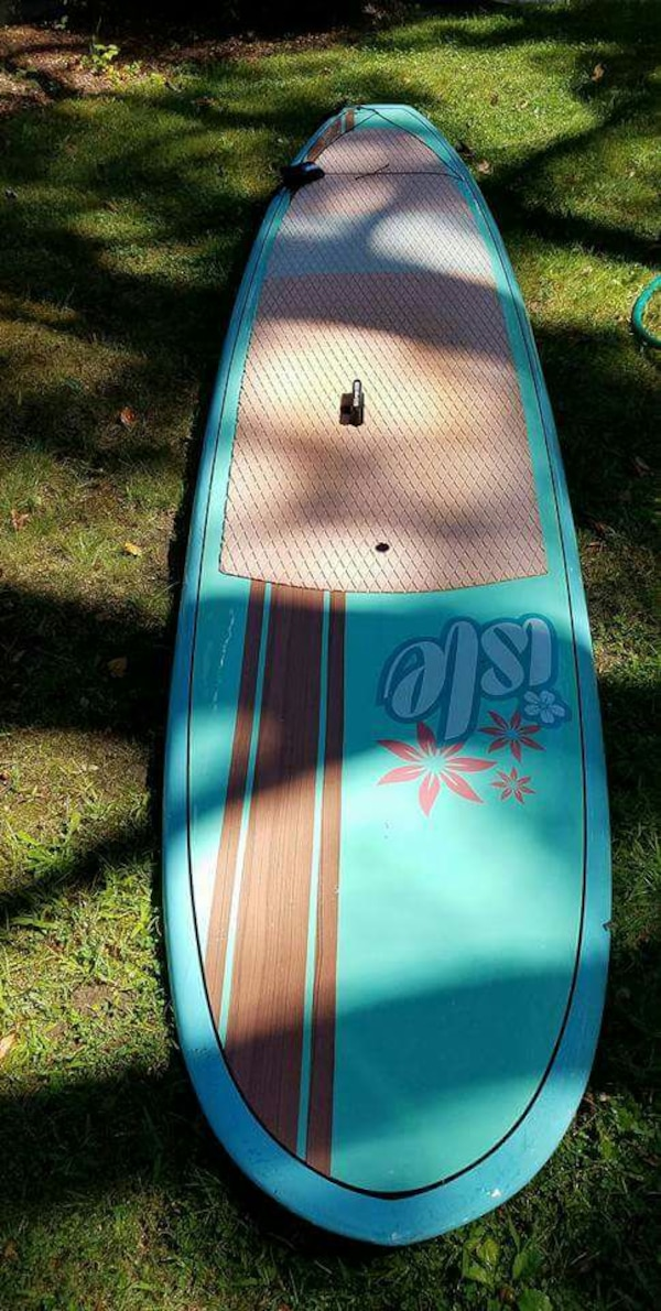 Used Paddle Boards >> Paddleboards For Sale
