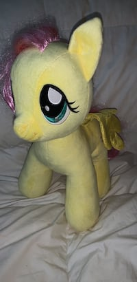 Build a bear pony Hamilton, L9B 1A5