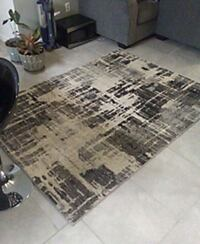 5x7' Area Rug Great Falls, 59401