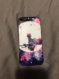 Kiki's Delivery Service IPhone Case Knoxville, 37912