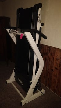 Treadmill Like New! Brampton