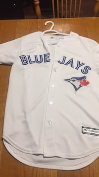 Toronto Blue Jay's Jersey (medium) Kitchener, N2A 1M6
