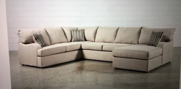 Super Sectional Sofa 139W X 96D X 36 H Caraccident5 Cool Chair Designs And Ideas Caraccident5Info