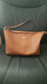 Guess purse Mississauga