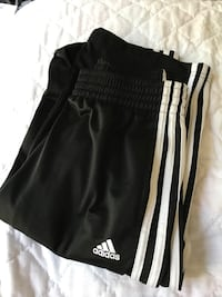 womens adidas sweatpants
