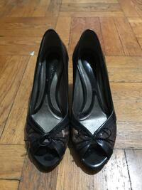 Naturalizar shoes for women size 7 New York, 11204