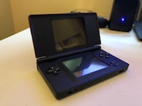 Nintendo DS Lite Chicago, 60638
