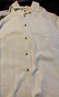Tommy Bahama brand new size M