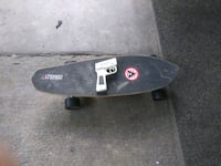 Altered Skateboard North Fort Myers