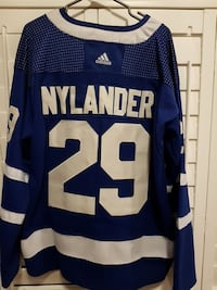 Large Nylander  Cambridge, N1P 1G7
