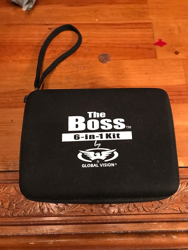 """New """"the boss"""" motorcycle riding glasses"""