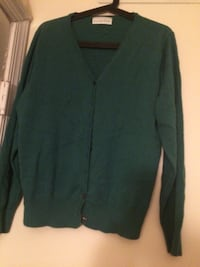 Men's sweater Woodbridge, 22192