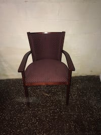 Chair Brooklyn, 21225