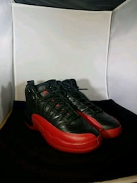 Air Jordan 12 Retro Woodbridge, 22191