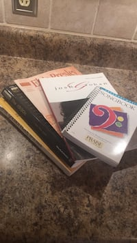 music books for piano Portsmouth, 23703