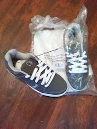 Brand new OP skate shoes size 9 Athens, 30606