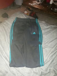 adidas trackpants  Guelph, N1E 6W4