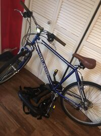Huffy & Vilano Bike for Sale  Chamblee, 30341