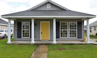 HOUSE For sale 3BR 1BA Gray, 70359