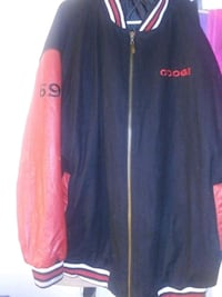 Coogi Authentic Australian